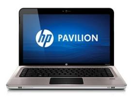 HP Pavilion DV6-3259WM