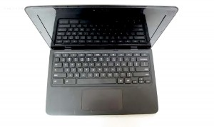 Sony VAIO Chromebook