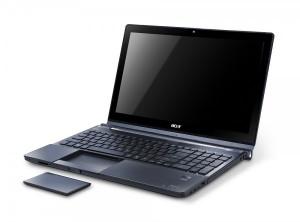 Acer Aspire Ethos AS8951G