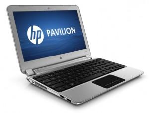 4G LTE HP Pavilion