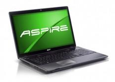 Acer Aspire AS5560G-SB485
