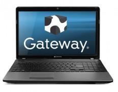 Gateway NV55S03u
