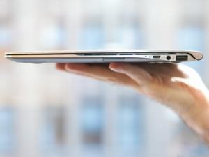 2012 Samsung Series 9