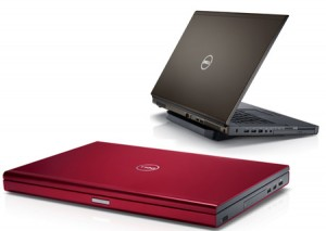 Dell M4700 and M6700