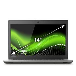 tecra-z40-bt1400-laptop-300
